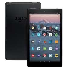 Amazon Amazon Fire 7
