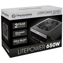 Thermaltake Thermaltake Litepower 650W