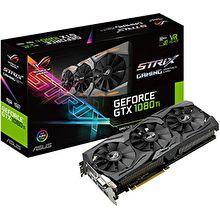 Asus Asus Strix GTX 1080 Ti 11GB