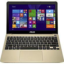 ASUS ASUS EeeBook X205TA-0361AZ3735F