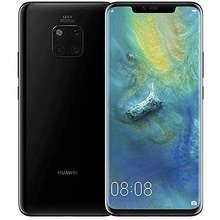 Huawei Huawei Mate 20 Pro
